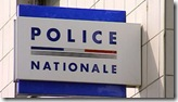 police-nationale-commissariat